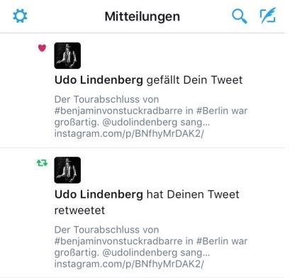 lindenbergs_retweet