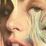 Titelbild zur Gaga Dokumentation Five Feet Two auf Netflix.